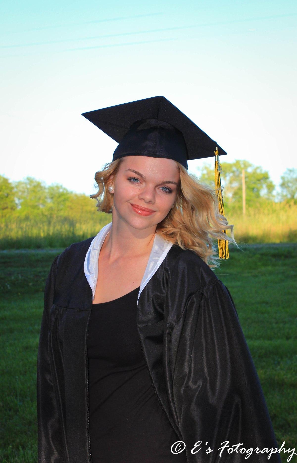 graduation11wm