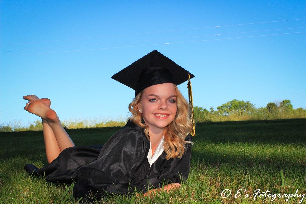 graduation12wm