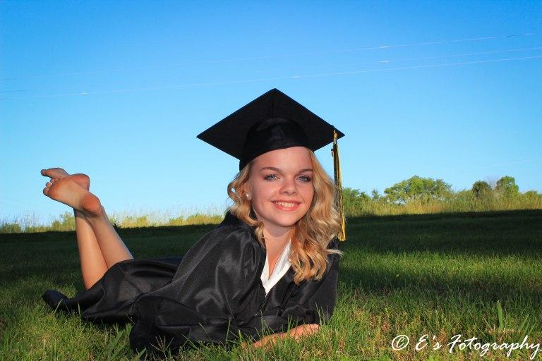 graduation13wm