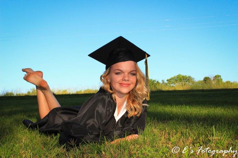 graduation14wm