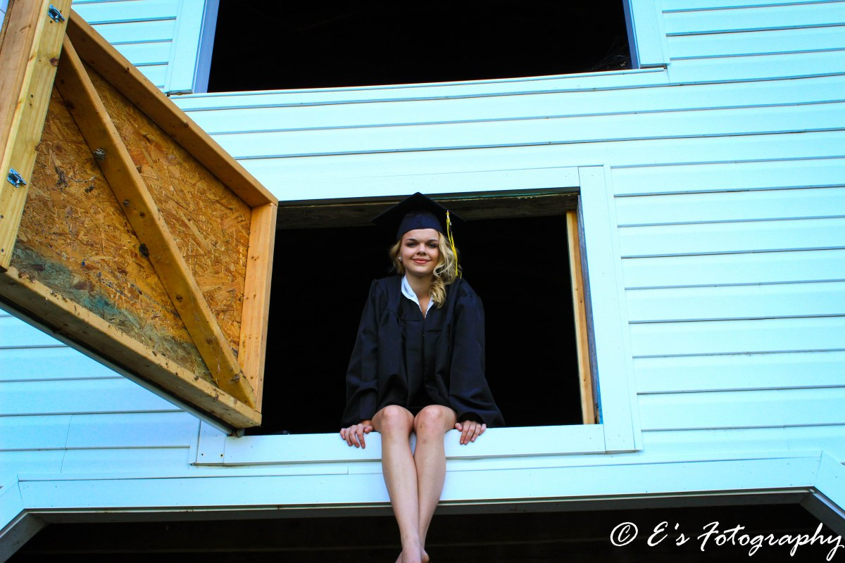 graduation18wm