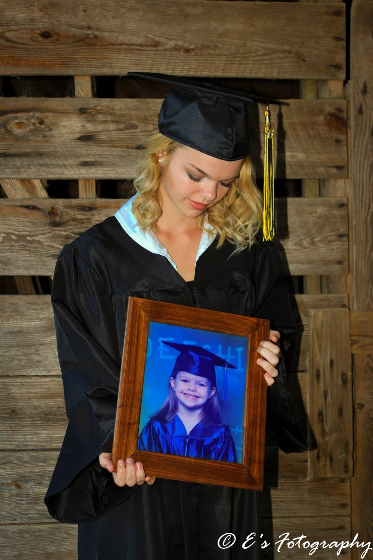 graduation21wm