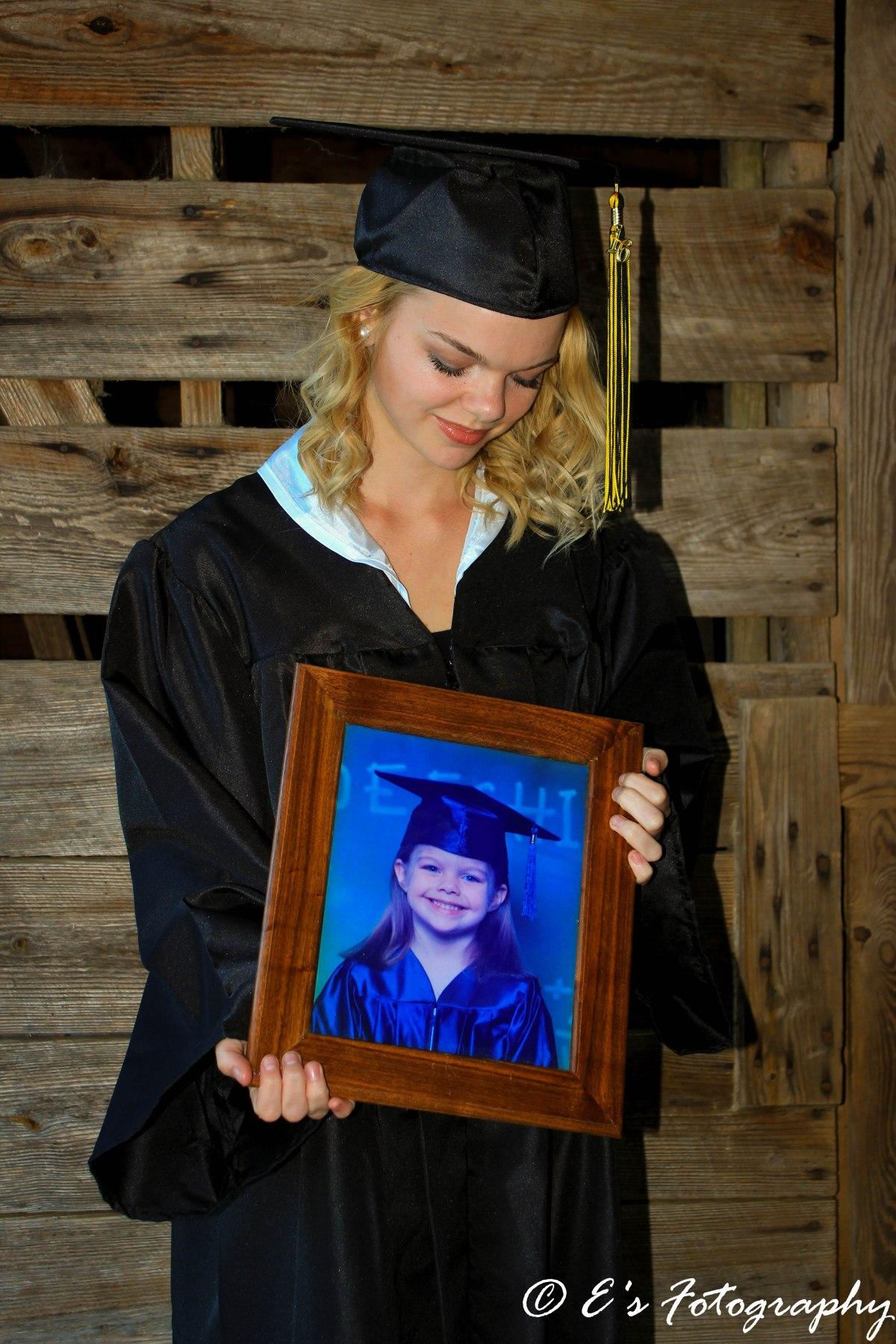 graduation22wm