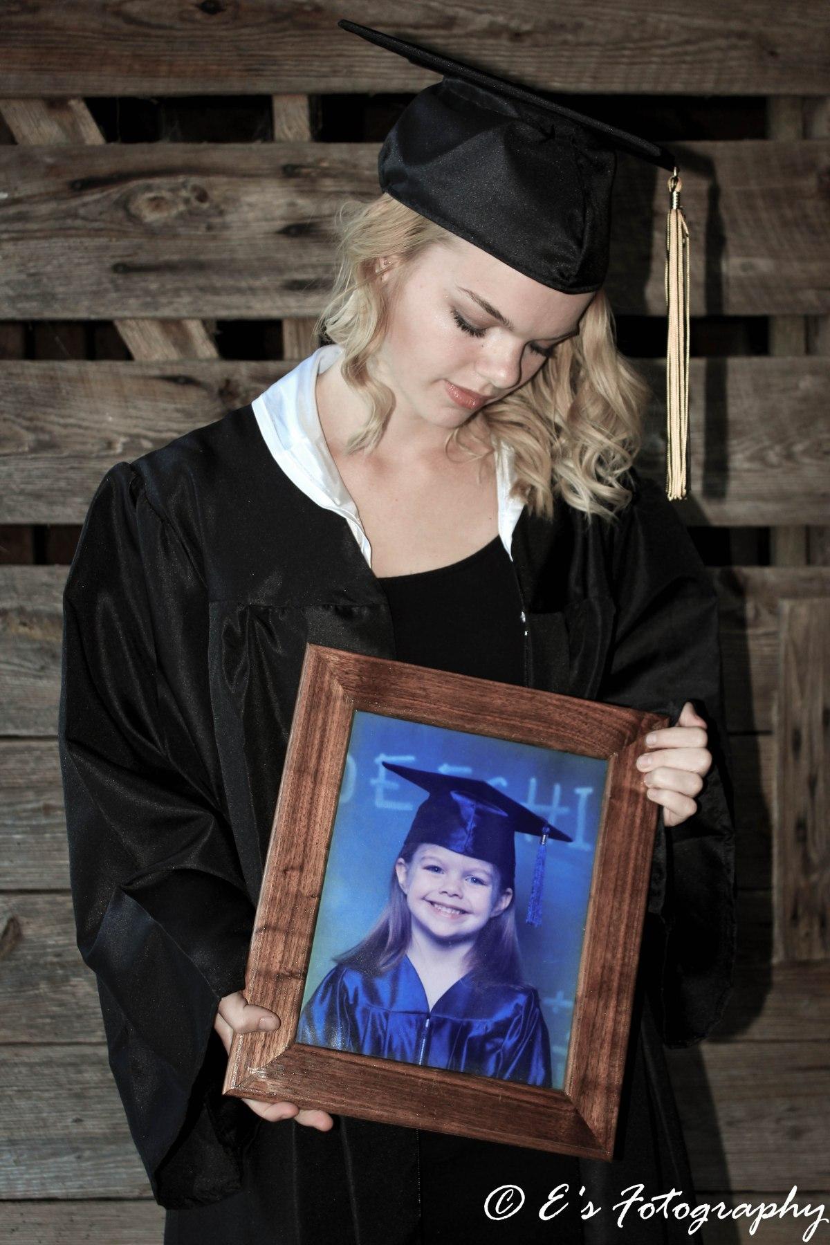 graduation23wm