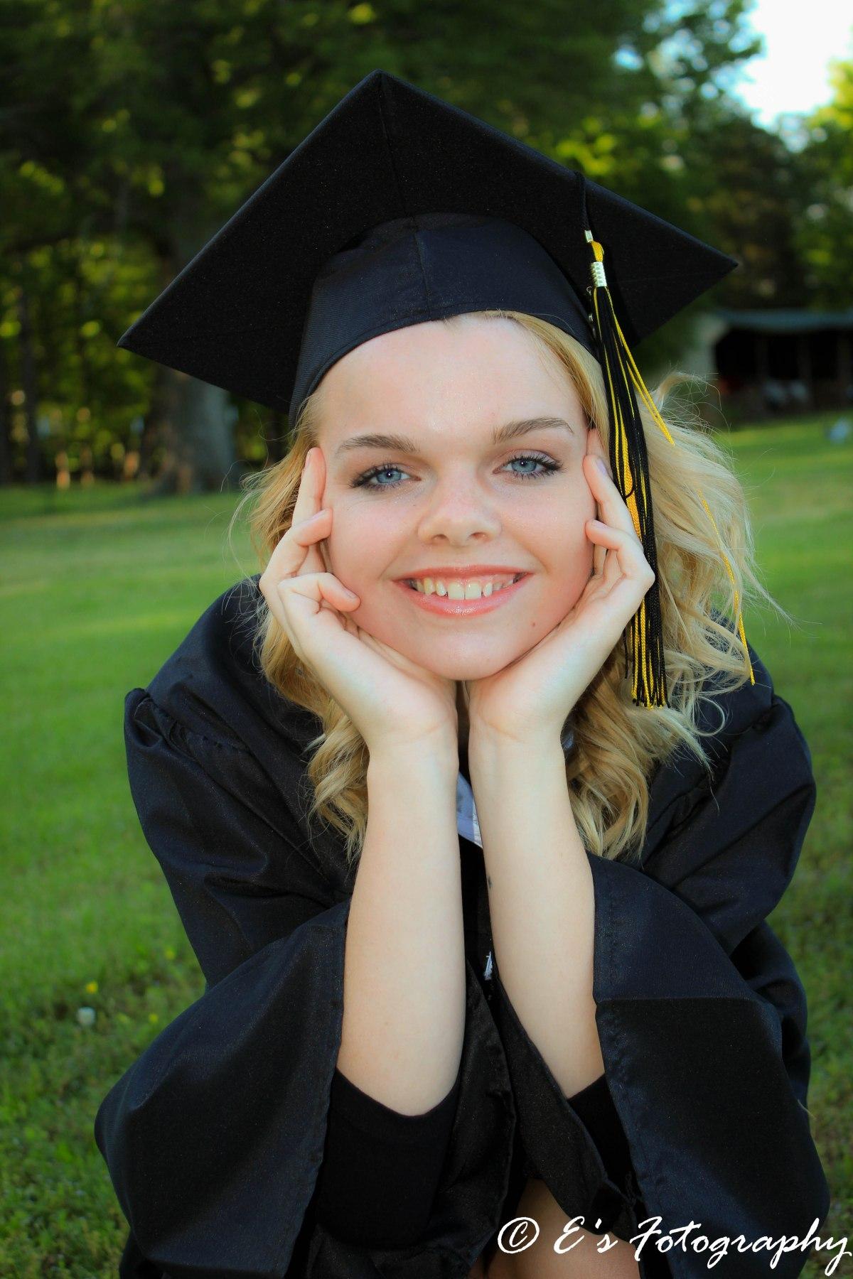 graduation24wm