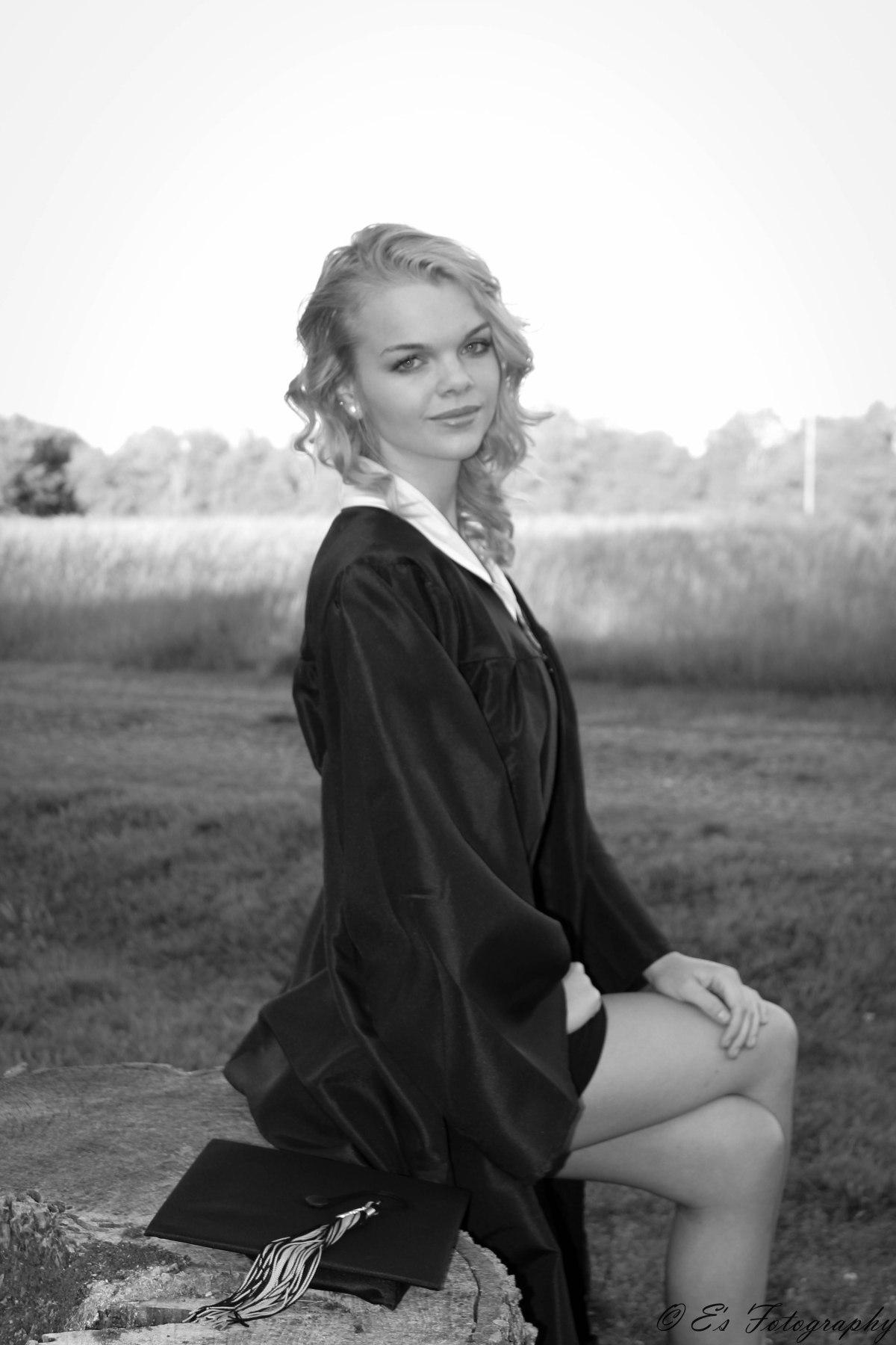 graduation25wm