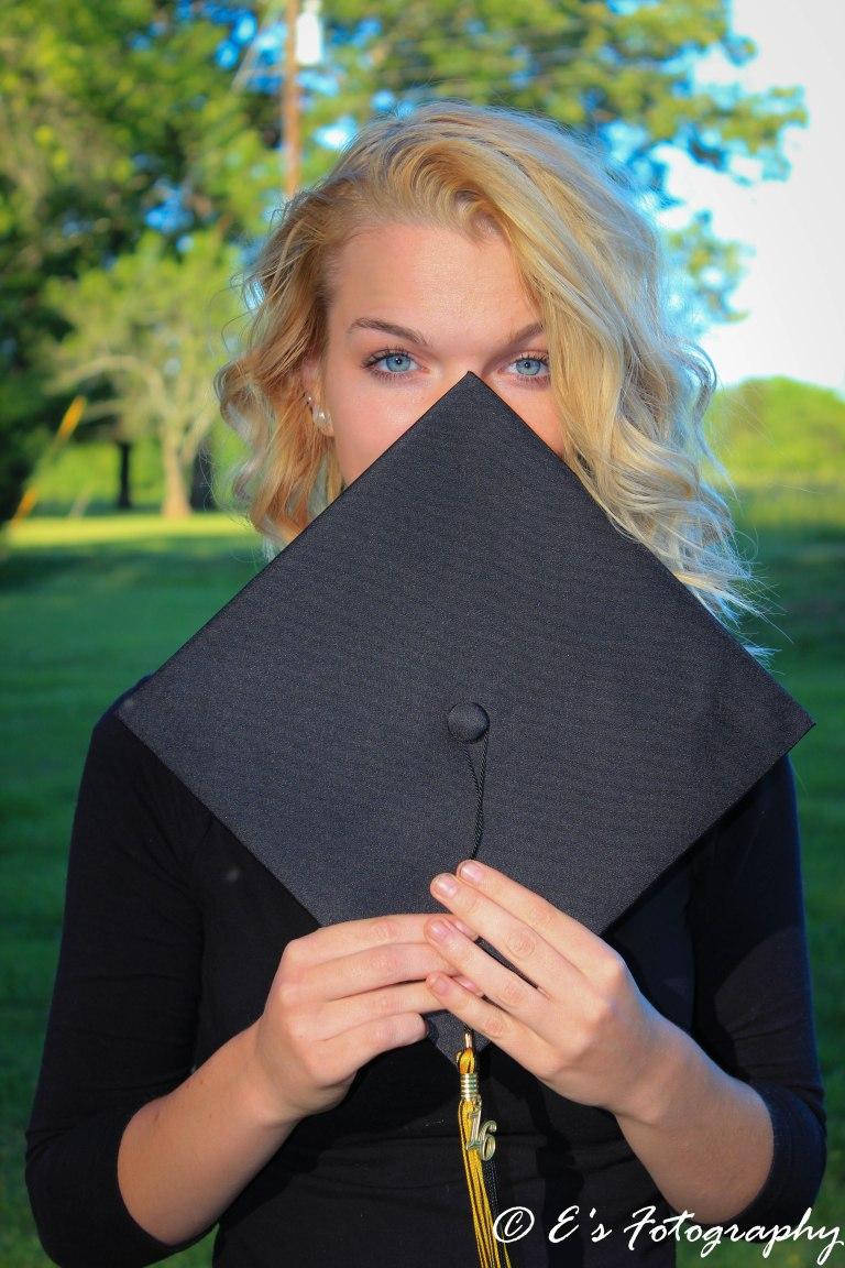 graduation5wm
