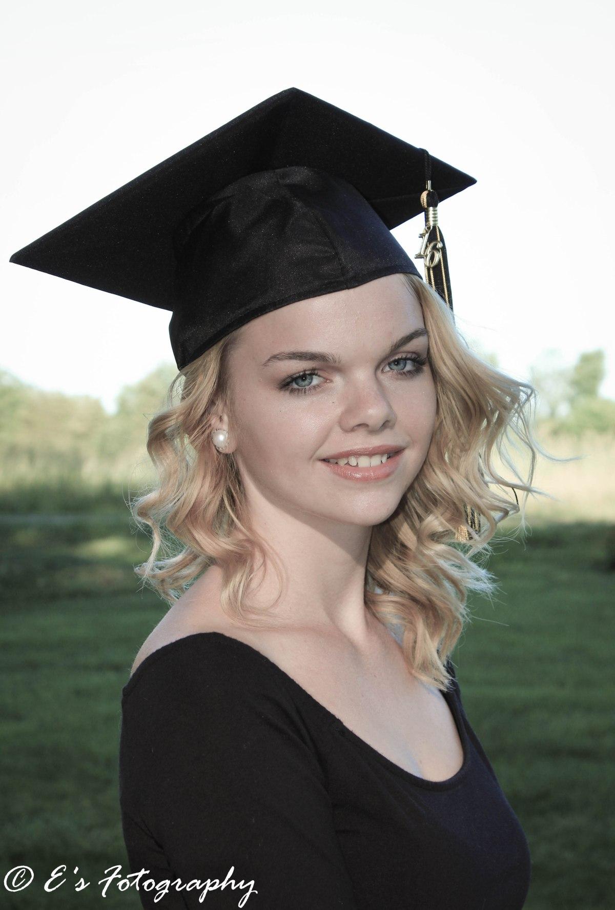 graduation7wm