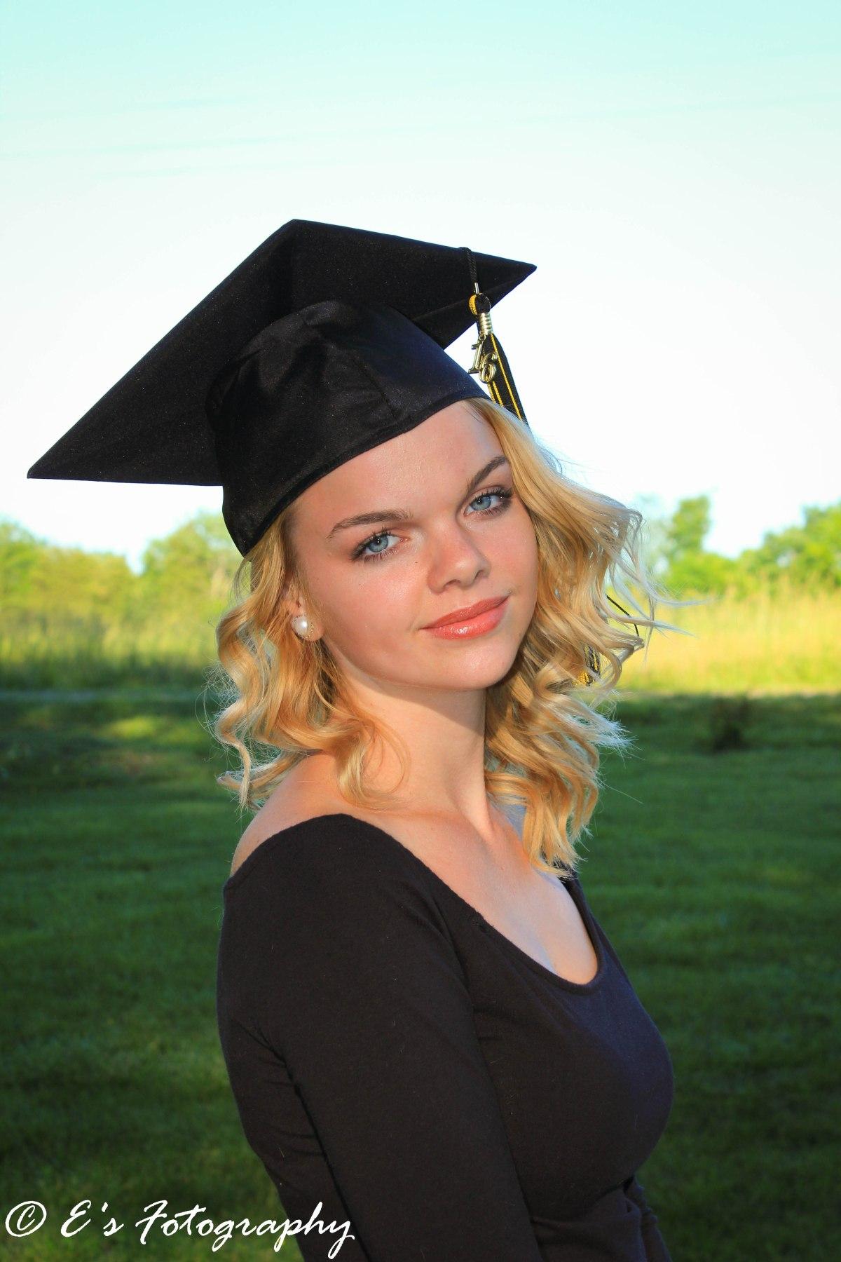 graduation8wm