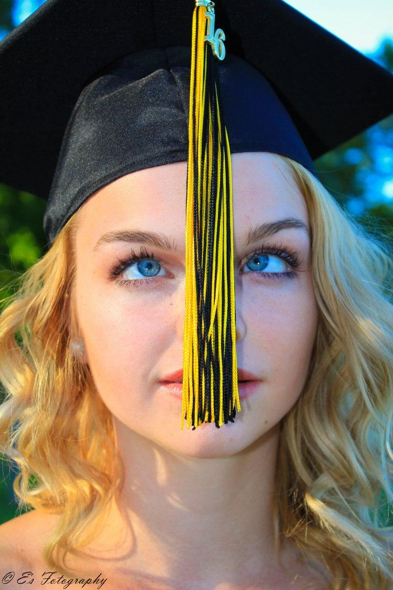 graduation9wm